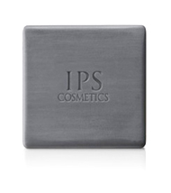 ipsの固形石鹸